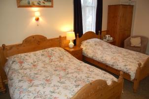 Room 6 2